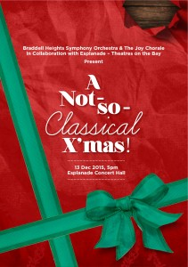 A-Not-So-Classical-Xmas_Poster