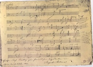 BeethovenOp111autograph