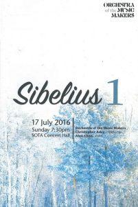 Sibelius1OMM
