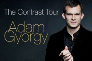 adamgyorgycontrasttour
