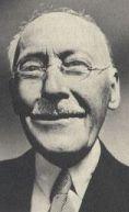 Hugo Alfvn