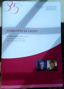 darknessinlight