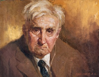 dona nobis pacem vaughan williams Join us for an evening of learning and singing vaughan williams' beautiful dona  nobis pacem the evening will be hosted by master chorus eastside, under.